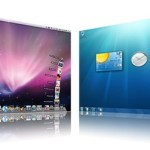Install Mac OS X In Windows