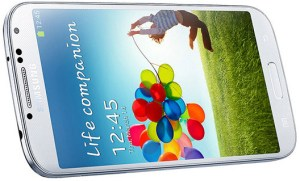 samsung galaxy s4 price in US