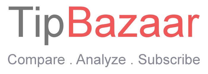 TipBazar
