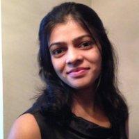 Priya Bhagat, CoFounder of IndiaBizForSale