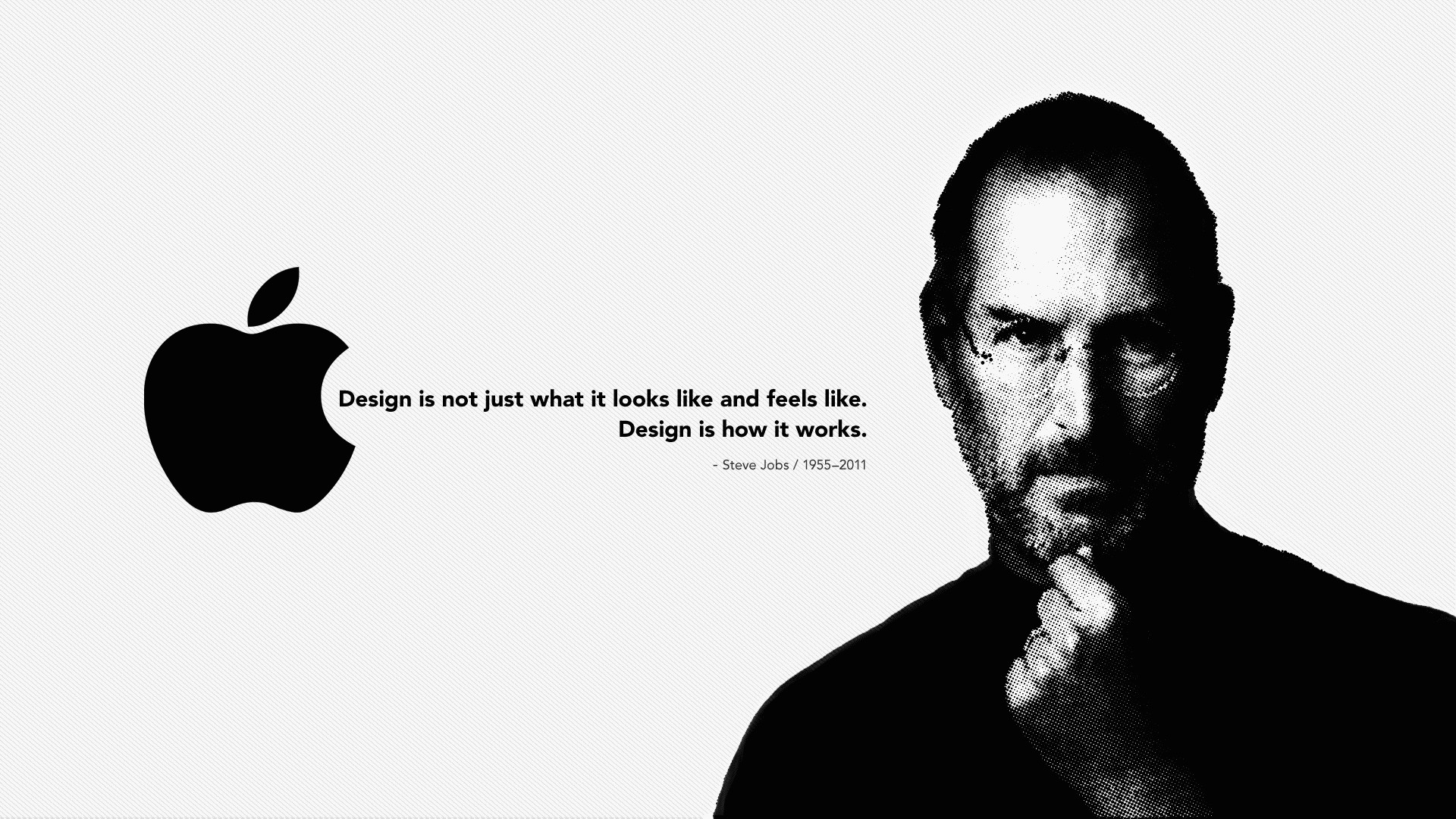 Some Of The Best Steve Jobs Quotes