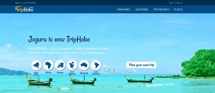 triphobo-funding