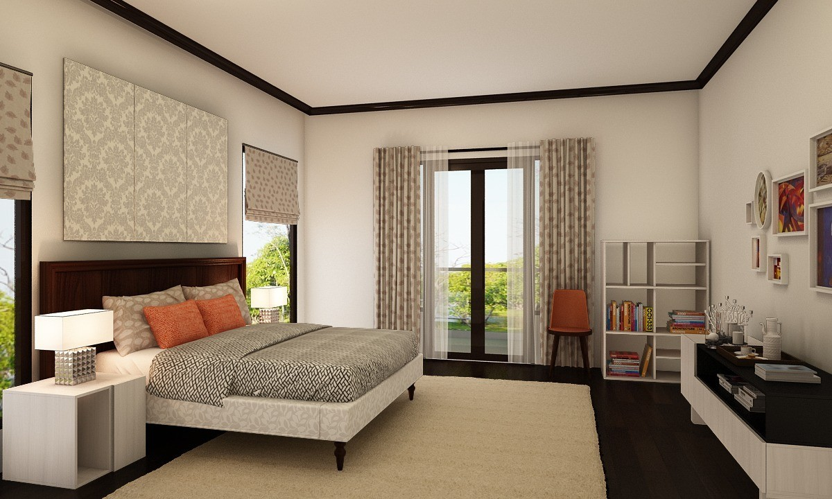 classical-chic-master-bedroom