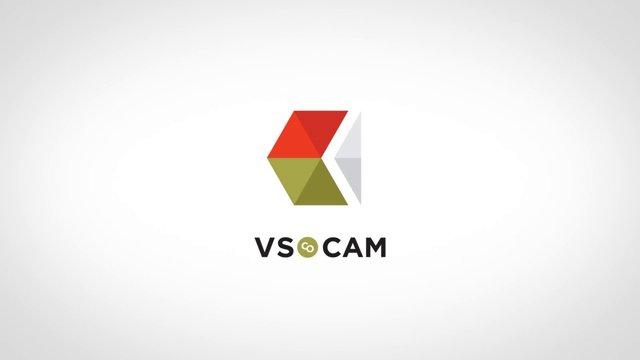 VSOCam