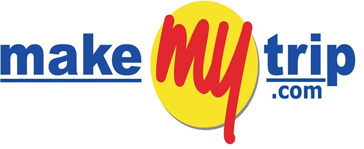 makemytrip-big-logo