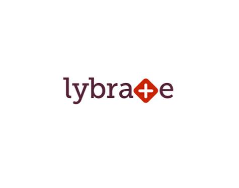 Lybrate-logo
