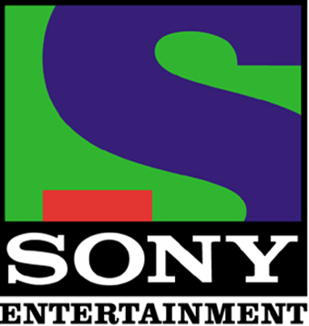 Sony_TV_logo_copy