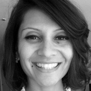 Anjli Jain, Founder & Chief Strategist, Kryptos Mobile