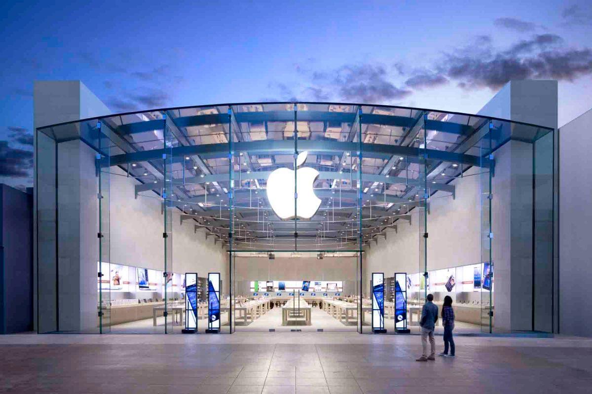 (Image Credits: innovativeretailtechnologies.com)