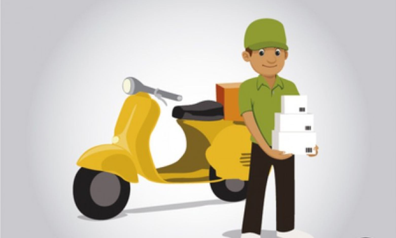 Last Mile Delivery : Challenges And Solutions ! - TechStory