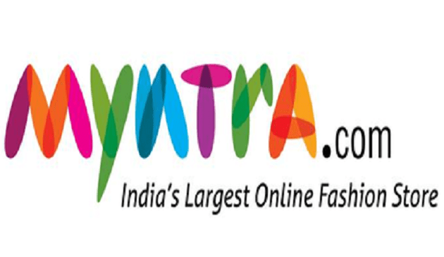 Myntra-Customer-Care-Contact-Phone-Number