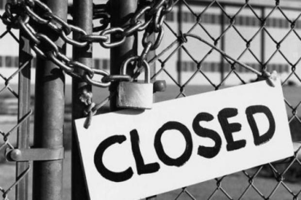 closed-620x412