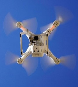 drone-1112754_640-compressed-300x336