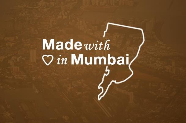 mumbai startup 1