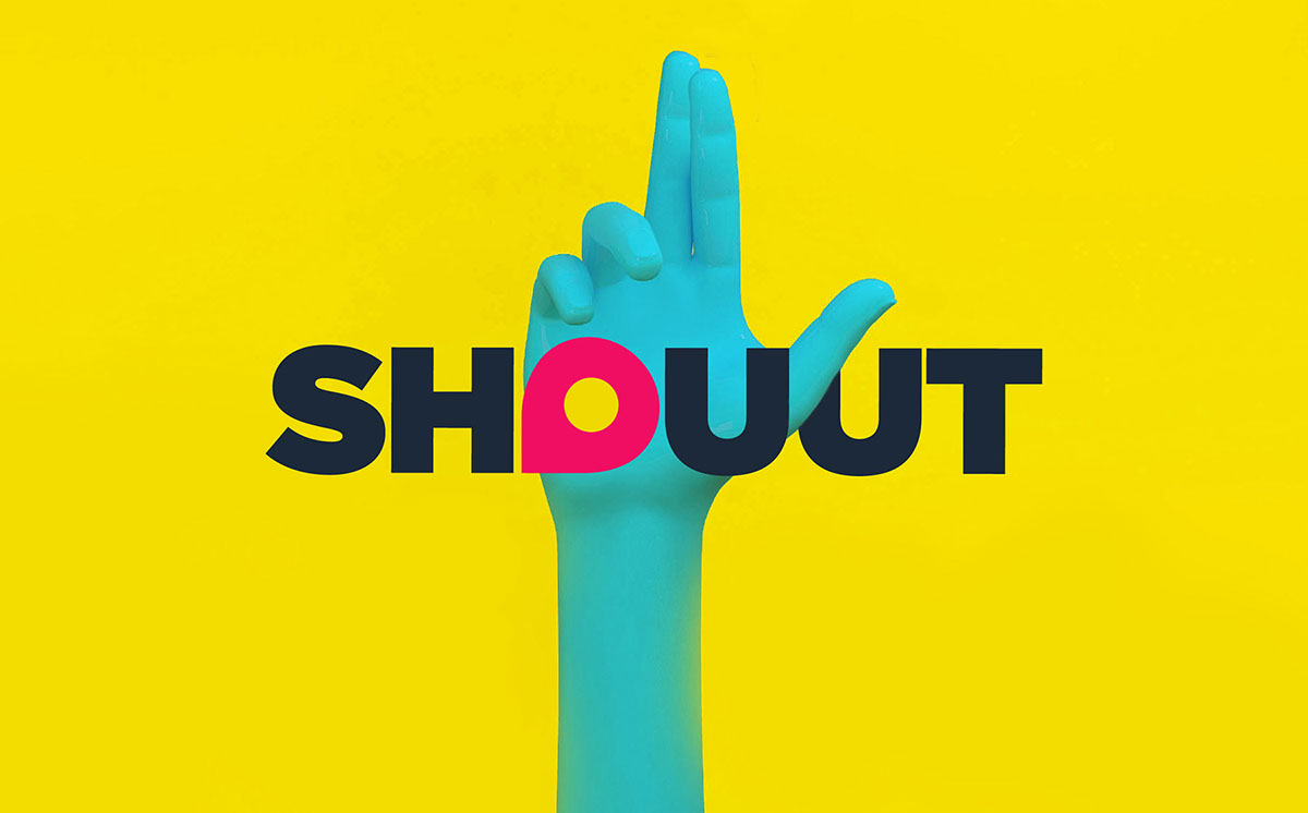 Shoout