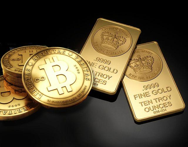 brock pierce bitcoins 1