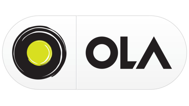 ola-logo1