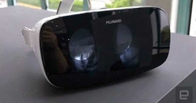 Huawei-VR-800x420