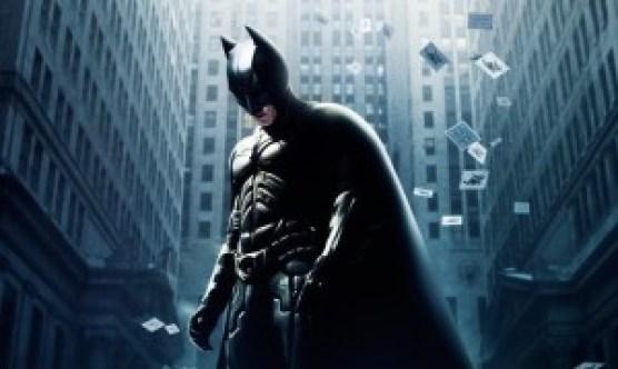 Batman-DK-the-dark-knight-8602207-1024-768