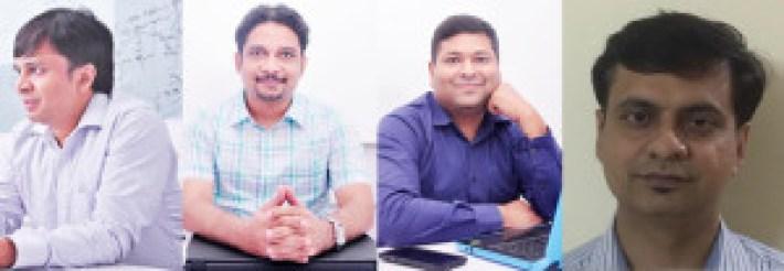 Machadalo-Founders