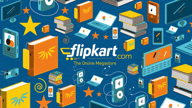 unicorns in india flipkart