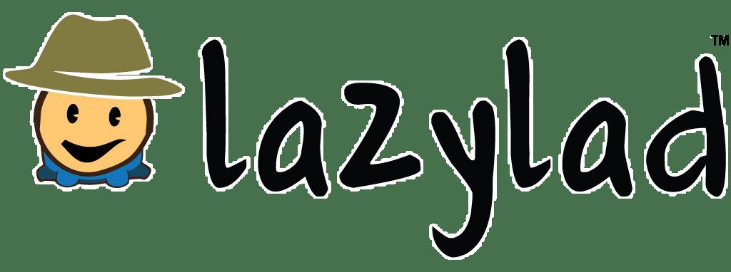 lazylad.jpg