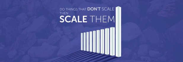 Scale-01