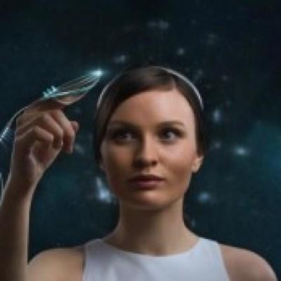 Virtual Reality Interactivity