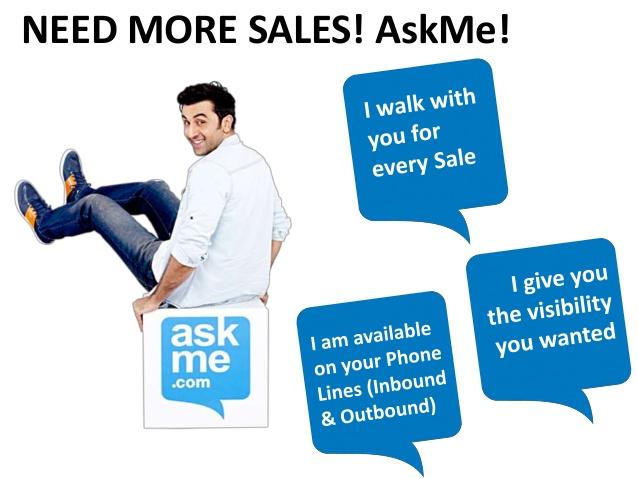 No more sales! (Image- slideshare.net)