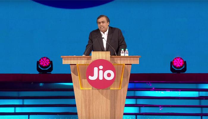 Image : Zee news