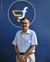 Sanjay Baweja