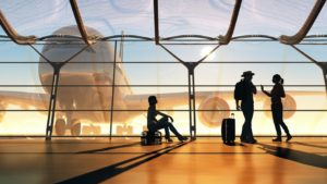 tech this week google flights