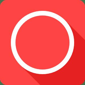 Image credits- Google Play