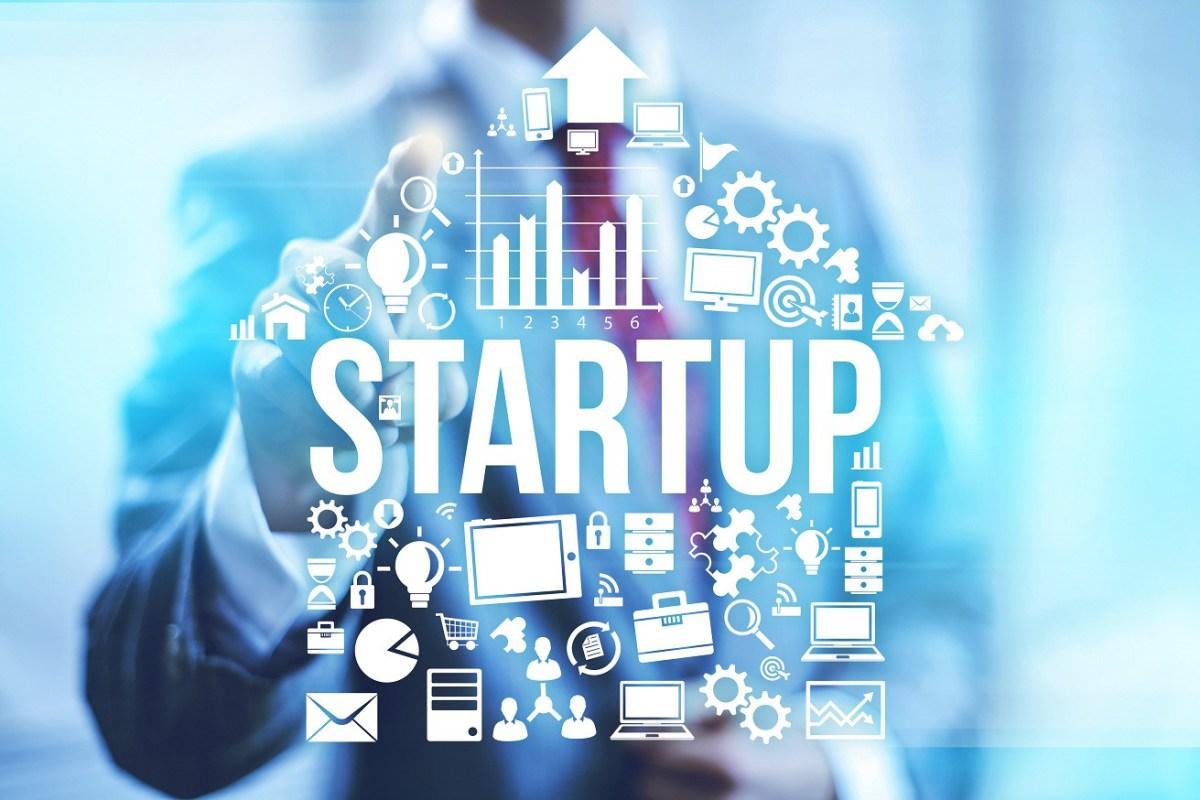 ontario zone startups awards