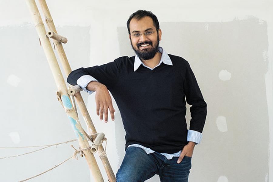 mba for startups 5