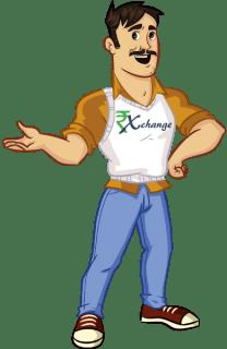 Rupaiya Exchange funding