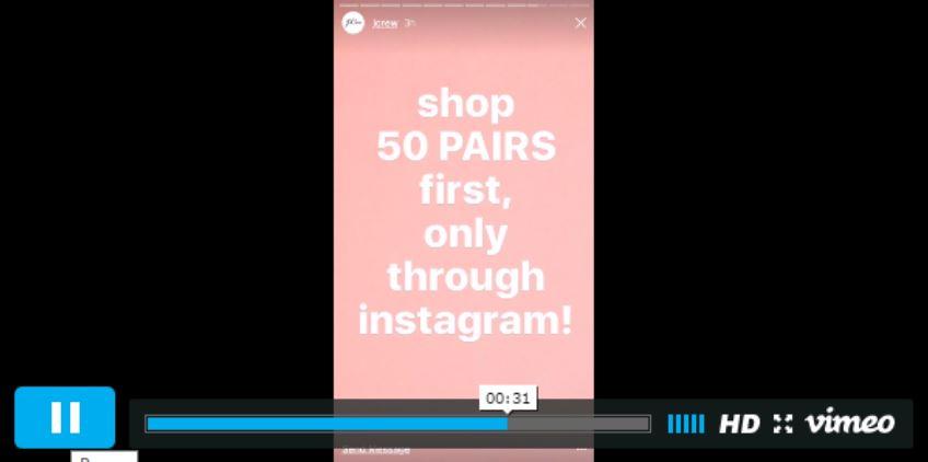using-instagram-stories-4