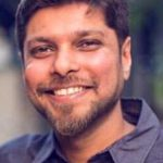Ninad Raval - Product and Design Head, Flock