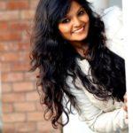 Nikita Veerabadraiah