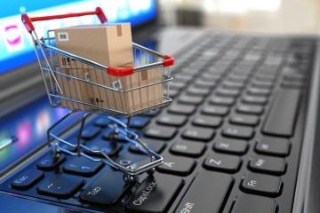 Challenges to be faced by early stage Indian e-commerce companies in 2017