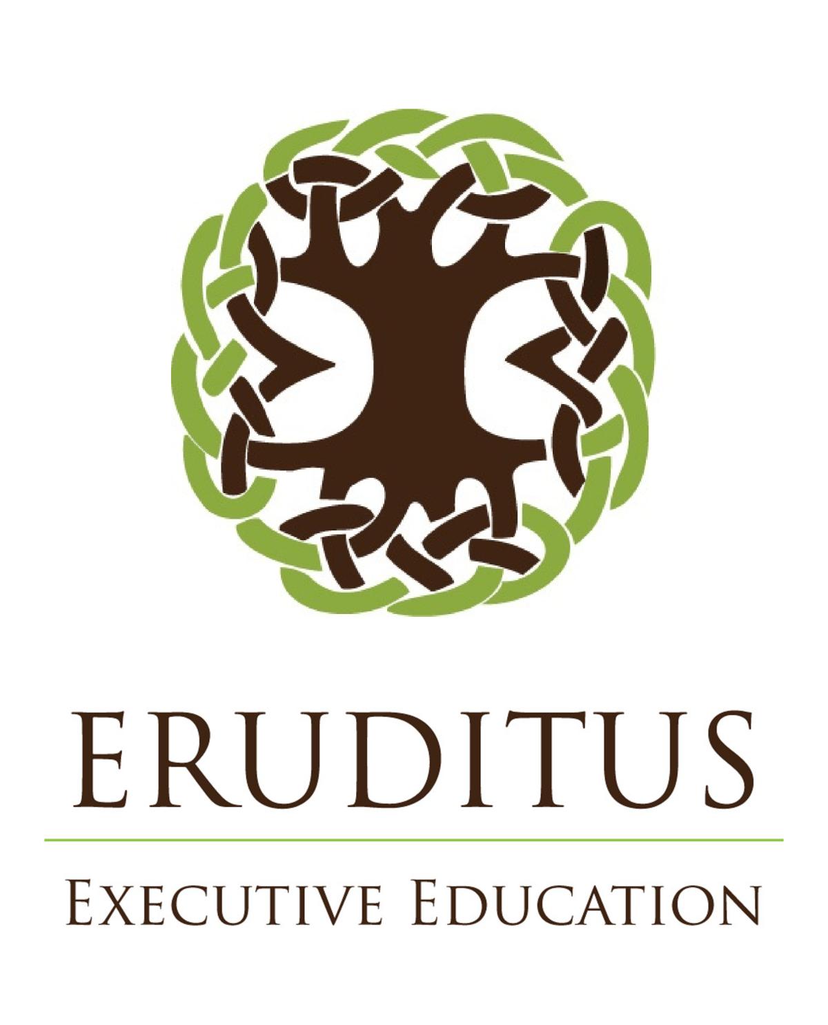 eruditus secures funding