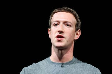 facebook community violence