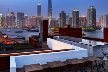 microsoft event shanghai