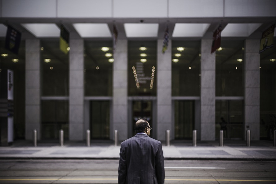 finova capital hires banking finance veterans
