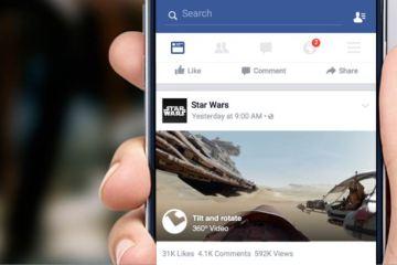 facebook acquires source3