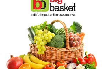 paytm mall acquire bigbasket