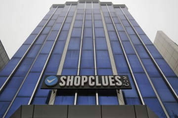shopclues appoints deepak sharma