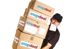 snapdeal infibeam