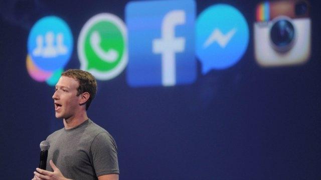 whatsapp 1 billion users