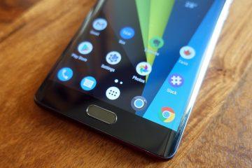 ShareChat Raise Funding Xiaomi